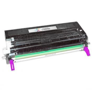 Lexmark Toner-Kartusche magenta HC (X560H2MG)