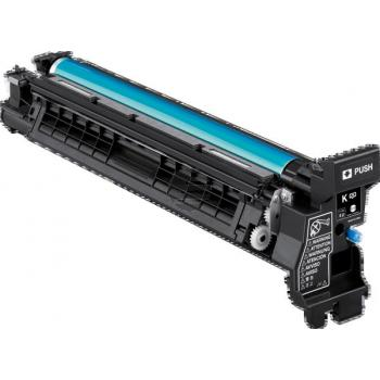 Konica Minolta Fotoleitertrommel schwarz (A0DE03H)