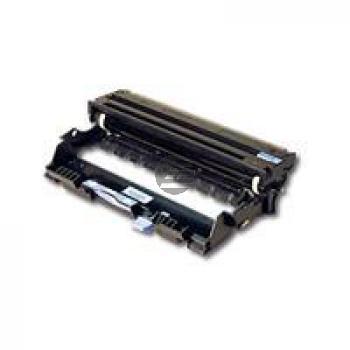 Panasonic Fotoleitertrommel schwarz (KX-FAD93X)