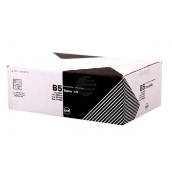 OCE Toner-Kit schwarz (25001843, B5)