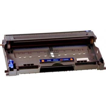 Astar Fotoleitertrommel (AS12000) ersetzt DR-2000
