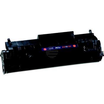 Astar Toner-Kartusche schwarz (AS10100) ersetzt FX-10