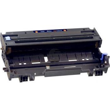 Astar Fotoleitertrommel (AS12310) ersetzt DR-3100