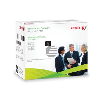 Xerox Toner-Kartusche schwarz HC (003R99623) ersetzt 42X