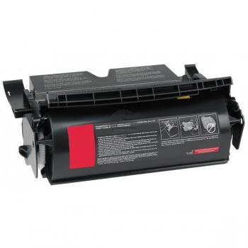Xerox Toner-Kartusche schwarz HC (106R01555) ersetzt 12A6735