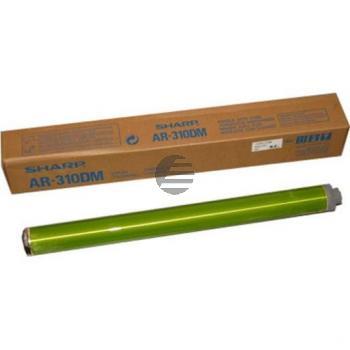 Sharp Fotoleitertrommel (AR-310DM)
