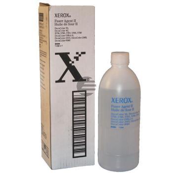 Xerox Fixier-Öl (008R04004)