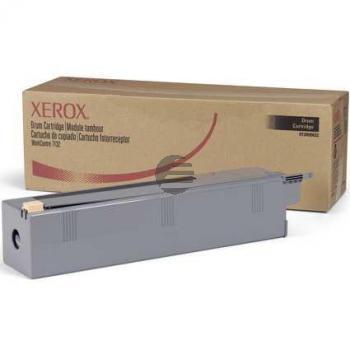 Xerox Fotoleitertrommel (013R00636)
