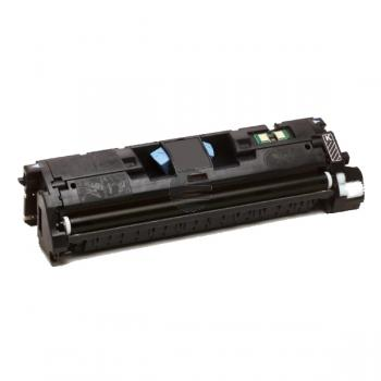 Xerox Toner-Kartusche schwarz (003R99720) ersetzt 121A