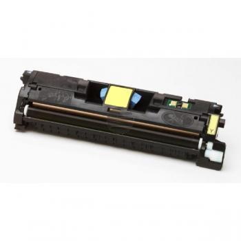 Xerox Toner-Kartusche gelb (003R99718) ersetzt 121A