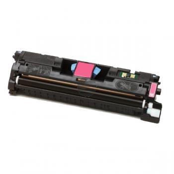 Xerox Toner-Kartusche magenta (003R99717) ersetzt 121A