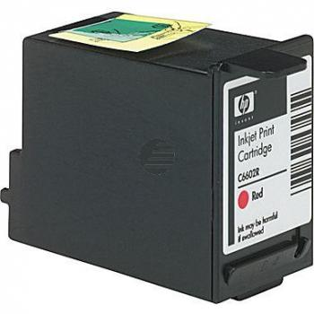 HP Tablerock (C6602R)