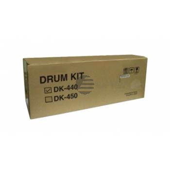 Kyocera Fotoleitertrommel (302F793010, DK-440)