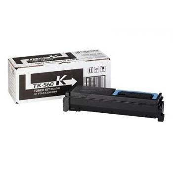 Kyocera Toner-Kit schwarz (1T02HN0EU0, TK-560K)