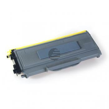 Toner-Kit schwarz HC ersetzt TN-2120