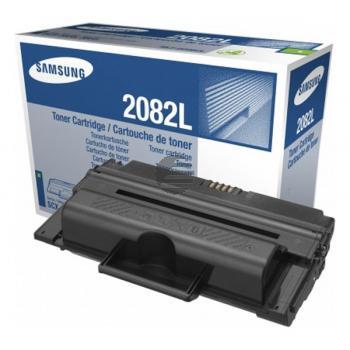 Samsung Toner-Kartusche schwarz HC (MLT-D2082L, 2082L)
