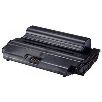 Samsung Toner-Kartusche schwarz HC (ML-D3050B, 3050)
