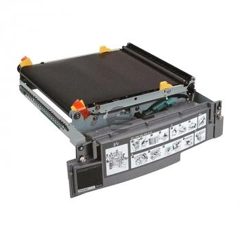 Lexmark Transfer Belt (40X1041)