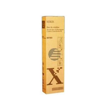 Xerox Tonerrestbehälter (008R07983)