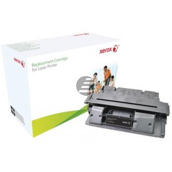 Xerox Toner-Kartusche schwarz (006R03021) ersetzt 27A