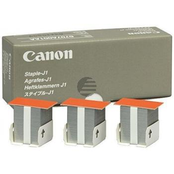 Canon Heftklammern (6707A001, J1)
