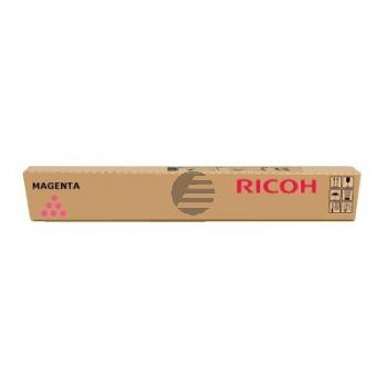 Ricoh Toner-Kit magenta (820118)