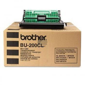 Brother Transfer-Unit (BU-200CL)
