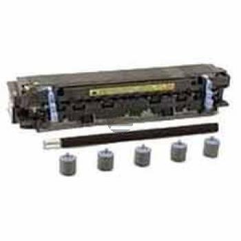 HP Maintenance-Kit (CB389-67901)