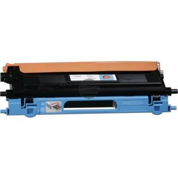Astar Toner-Kit cyan HC (AS14135) ersetzt TN-135C