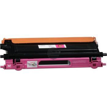 Astar Toner-Kit magenta HC (AS12135) ersetzt TN-135M