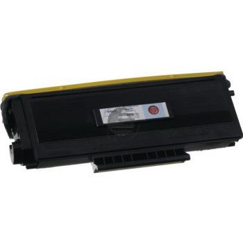 Astar Toner-Kit schwarz HC (AS10328) ersetzt TN-3280