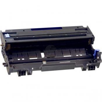 Agfaphoto Fotoleitertrommel (APTBDR3100E) ersetzt DR-3100