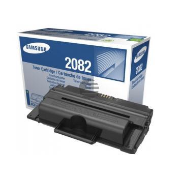 Samsung Toner-Kartusche schwarz HC (MLT-P2082A, 2082)