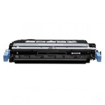 Astar Toner-Kartusche schwarz (AS11460) ersetzt 644A