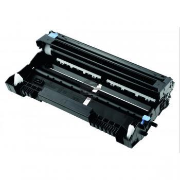 Fotoleitertrommel ersetzt DR-3200