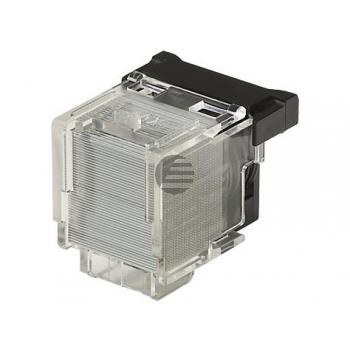 HP Heftklammern (CC383A)