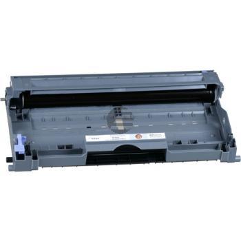 Astar Fotoleitertrommel (AS12035) ersetzt DR-2005