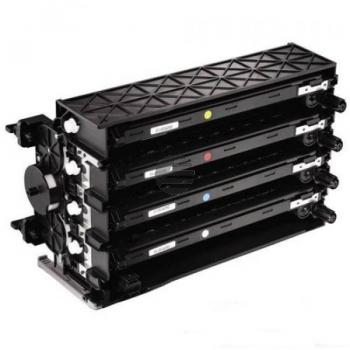 Dell Fotoleitertrommel farbig (593-10328, Y459D)
