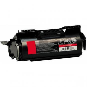 Astar Toner-Kartusche schwarz HC plus (AS11644) ersetzt 64436XE, X644X21E