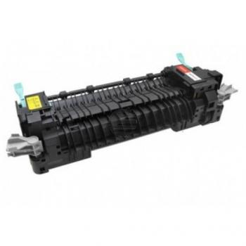 Lexmark Maintenance-Kit (40X5305)