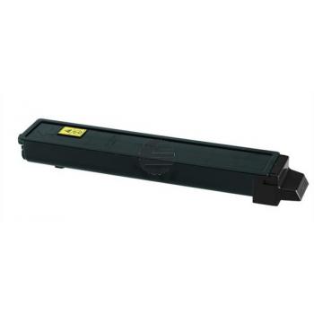 Kyocera Toner-Kit schwarz (1T02K00NL0, TK-895K)