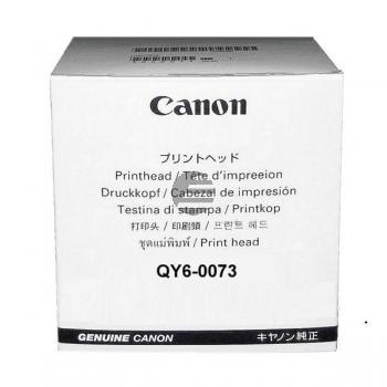 Canon Druckkopf (QY6-0073)