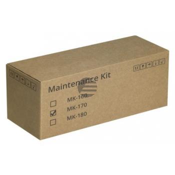 Kyocera Maintenance-Kit (1702LZ8NL0, MK-170)