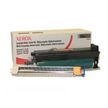 Xerox Fotoleitertrommel (113R00673)