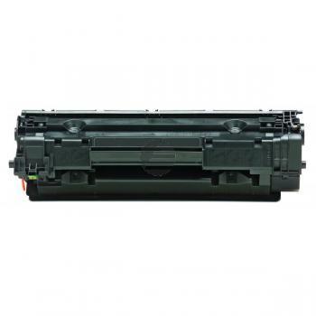Xerox Toner-Kartusche schwarz (003R99777) ersetzt 35A