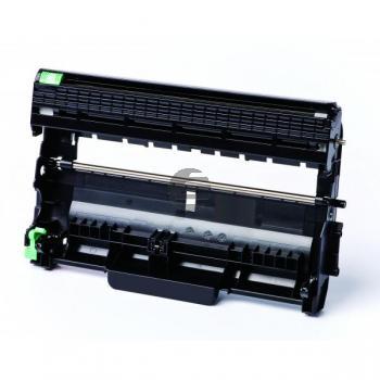 Astar Fotoleitertrommel (AS12220) ersetzt DR-2200