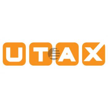 Utax Toner-Kit gelb (4472110016)