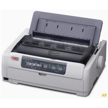 OKI ML 5720 ECO (44209905)