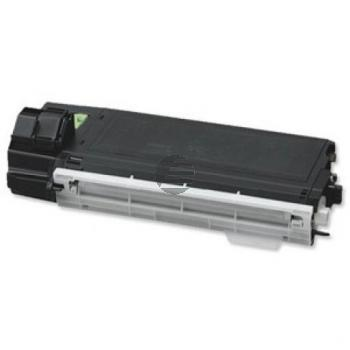 Sharp Toner-Kit schwarz (MX-753GT)