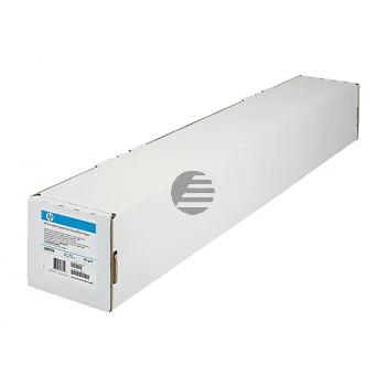 HP Papier (Q8918A)